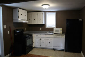One bedroom apartment minutes from Stavanger St. John's Newfoundland image 2