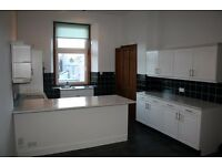 BEAUTIFULLY PRESENTED 2 BED FLAT – BROOK STREET, BROUGHTY FERRY