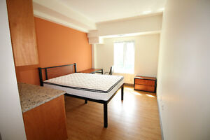 Student Rentals - Walking Distance to UofW and WLU!