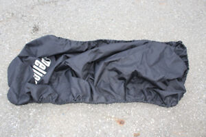 """60"""" Pelican Sled Cover"""