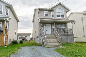 Nice Home For Sale - Eastern Passage