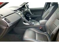 2018 Jaguar E-Pace R-DYNAMIC S Estate Diesel Manual