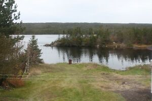 NEW PRICE - ON THE WATER IN SOUTH EAST St. John's Newfoundland image 9