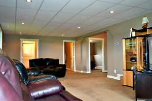 Recently Built Bi -Level for sale Drayton Valley Area Strathcona County Edmonton Area image 10