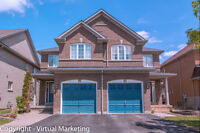 Real Estate Photography and Virtual Tours Services in GTA