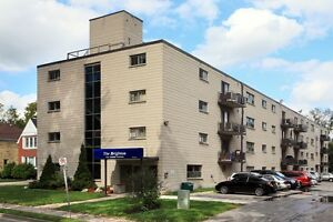 Two Bedroom: Fully renovated, near Wortley Village and Downtown London Ontario image 5