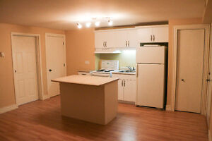 Charming 2 bed in Moncton North - includes cable and internet