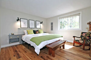 Niagara-on-the-Lake Vacation Rental