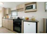 Delta Santana | 2021 | 28x10 | 2 bed | Double Glazing | Central Heating