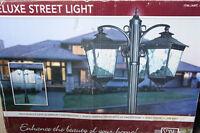 Costco acheter et vendre dans sherbrooke petites annonces class es de kijiji - Lampadaire exterieur a vendre ...
