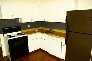 GREAT LOCATION!! 3 bedroom townhouse, 2.5 bathrooms Edmonton Edmonton Area image 3