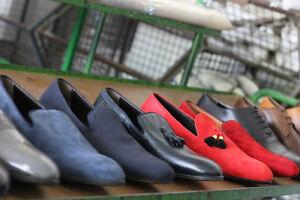 Scarzza Dress Shoes & Sneakers