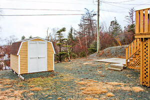 Single Family Home Available in Conception Bay South St. John's Newfoundland image 16