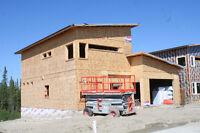 24 Iskoot Crescent-RE/MAX® TT Yukon's Real Estate Adviser