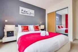 2 bedroom flat in Apartment , Viva, Commercial Street, Birmingham