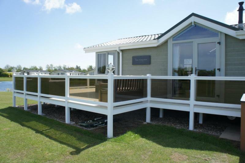Best Paint For Holiday Home Verander