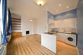1 Bed Flat Located in Tufnell Park Immediate Let