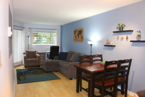 1 Bedroom and 1 Bathroom in Mt Pleasant