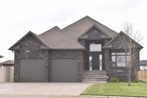 254 Blue Sage Drive, Moose Jaw