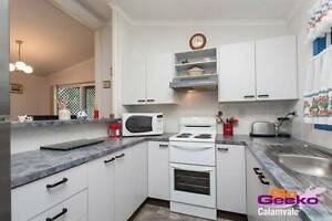 2 bedroom relocatable home, quiet over-fifties community Durack Calamvale Brisbane South West Preview