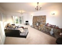 Cardiff - 6-Bed Detached House with Guaranteed Income - Click for more info