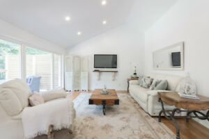 ★ $75 REAL ESTATE PHOTOGRAPHY   HOLIDAY SPECIAL ★