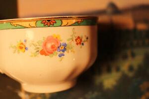 Johnson Bros. England Full Antique Set of Dishes