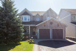 FOR RENT - ORLEANS - AVALON HOME