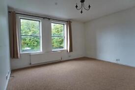 1 bedroom flat in Home Ground, Westbury On Trym, Bristol, BS9 4UB