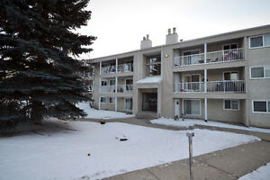 AWESOME UPGRADED CONDO IN GREAT LOCATION