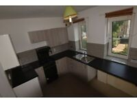 2 bedroom flat in Teasel Way, Stratford, E15