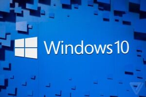 Apple Software, Windows 7 & 10, MS Office & Free AntiVirus!