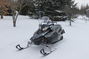 2011 Apex in Excellent Condition-Ready to Ride Kitchener / Waterloo Kitchener Area image 4