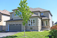 Gorgeous Home with Sparkling In-ground Pool in Carleton Place