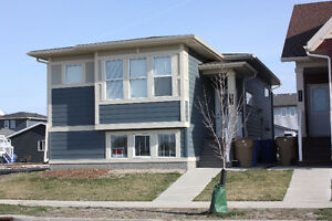 FULLY FURNISHED 2BR/2 BATH IN HARBOUR LANDING Regina Regina Area image 1
