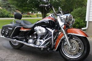Harley FLH For Sale - Must go!
