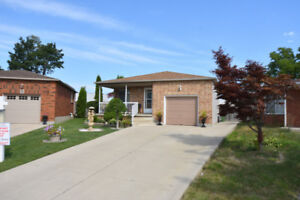 Open House Sunday October 21, 2018 2:15-3:15pm