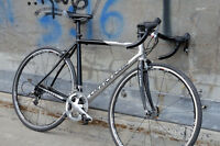 Cannondale CAAD9 - Sram Red/force