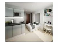 MODERN 1 BEDROOM STUDENT POD/APARTMENT FOR SALE