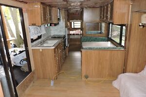 Mobile Home, House Trailer, Cottage, Home For Sale