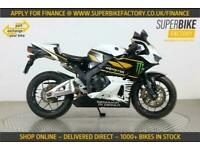 2013 13 HONDA CBR600RR ALL TYPES OF CREDIT ACCEPTED
