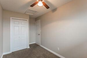 3 bedroom home in Normanview West - 58 Greenwood Crescent Regina Regina Area image 4