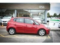 2011 61 HYUNDAI IX20 1.4 CRDi Blue drive Active 5dr in