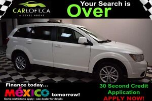 2014 Dodge Journey SXT - KEYLESS ENTRY**DUAL CLIMATE**BLUETOOTH