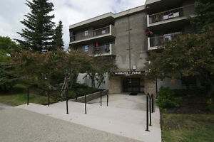 Beautifully Renovated Condo in Panorama Place!