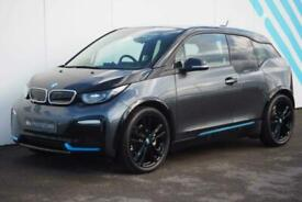image for 2019 BMW i3 42.2kWh S Auto 5dr Hatchback Electric Automatic