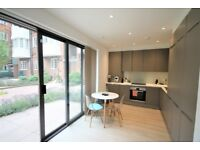 1 bedroom flat in Monkridge Court Crouch End Hill, London, Crouch End, N8