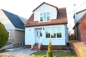 House for sale !!!