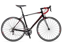 2014 GIANT DEFY 1(BLACK/RED), LARGE FRAME SIZE, EXCELLENT CONDITION!!!