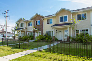NOT ENOUGH DOWNPAYMENT? Checkout this townhome!